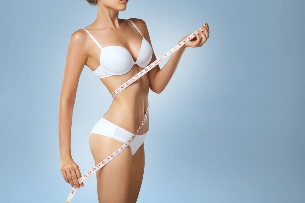 Terapia vacuum in remodelare corporala